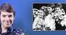 In 1968 vertegenwoordigde Ronnie Tober Nederland op het Eurovisie Songfestival.